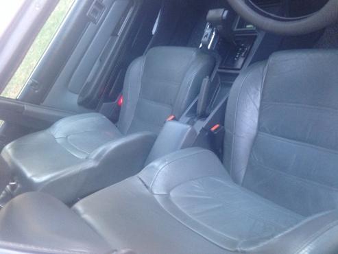 Toyota Cressida 3 0i Auto 24valve Buy Used Second Hand Prices